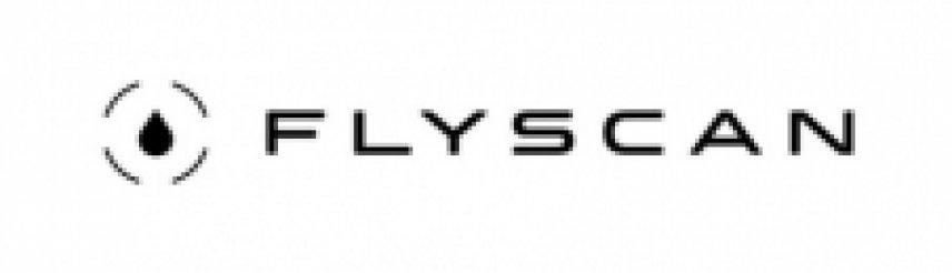 FlyScan