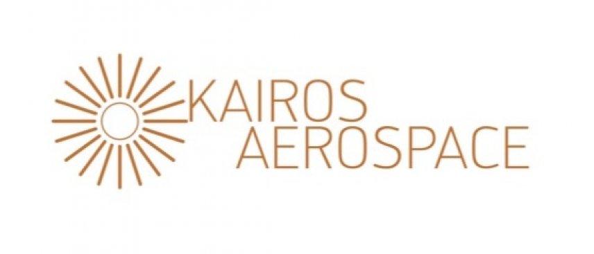 Kairos Aerospace